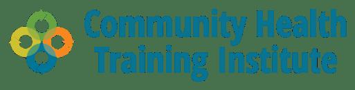 Community Health Training Institute